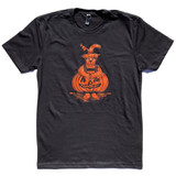 Pumpkin Bear (sale)