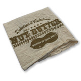 Nut Butter Kitchen Towel