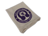 Prince Albert Society Kitchen Towel