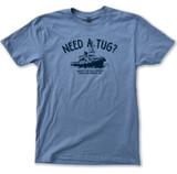 Need a Tug?