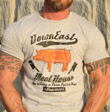 Downeast Meat House