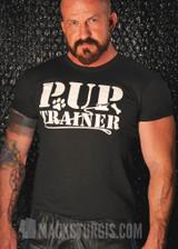 Pup Trainer (sale)