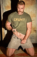 GRUNT (sale)