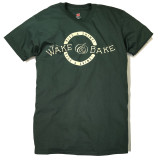 WAKE & BAKE (sale)