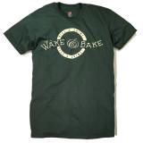 WAKE & BAKE (sale)