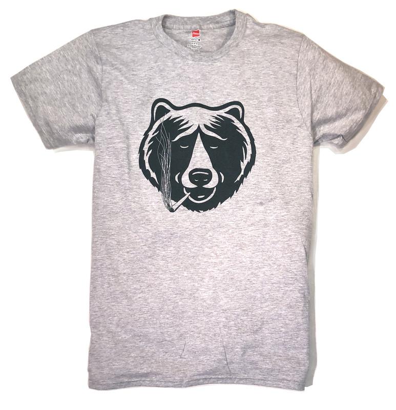 STONER BEAR