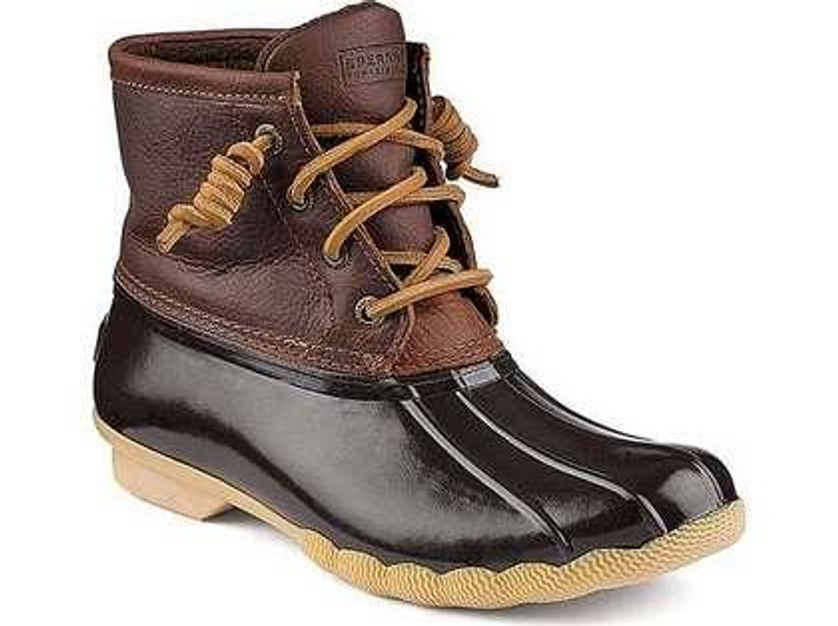 Sperry STS91176 Saltwater Duck Boot - 04420893200