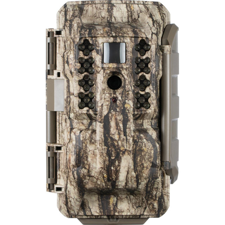Moultrie MCG-13310 XA-7000i AT&T Cellular Camera - 053695133102