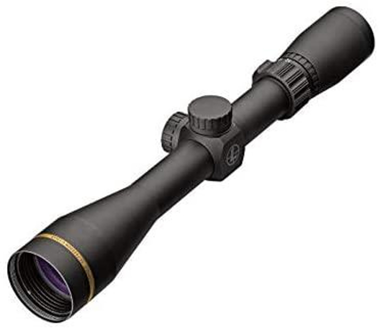 "Leupold 178253 VX-Freedom  4-12x 40mm  1"" Duplex Scope - 030317024260"