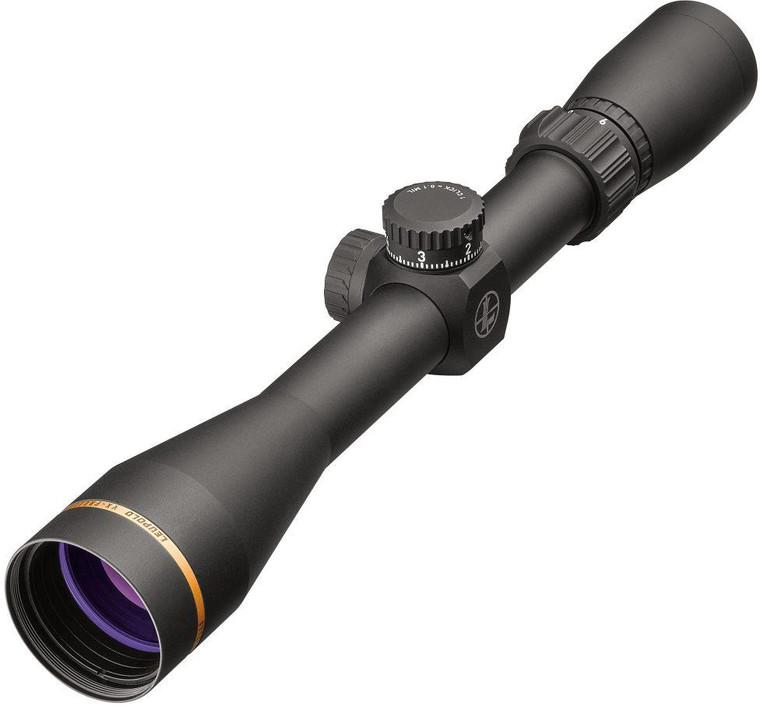 Leupold 178252 VX-Freedom AR 3-9x 40mm - 030317024284