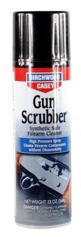Birchwood Casey 33348 Gun Scrubber - 029057333480