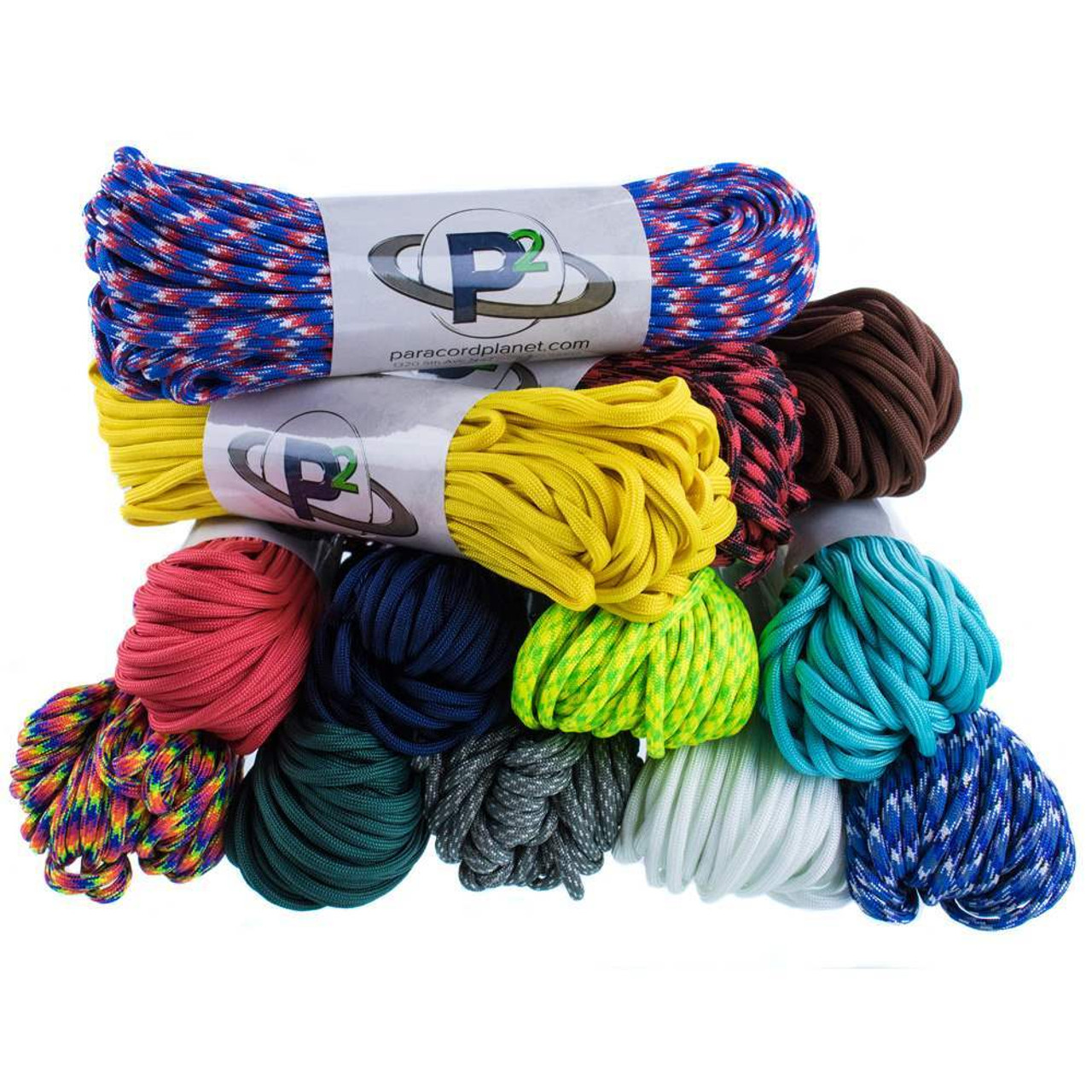 Image result for best paracord