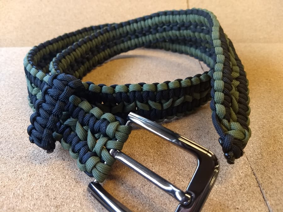 finished-double-cobra-belt.jpg