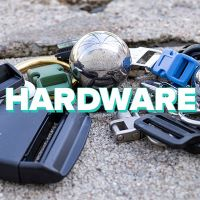 Take 25% off Hardware using code: SCHOOL25