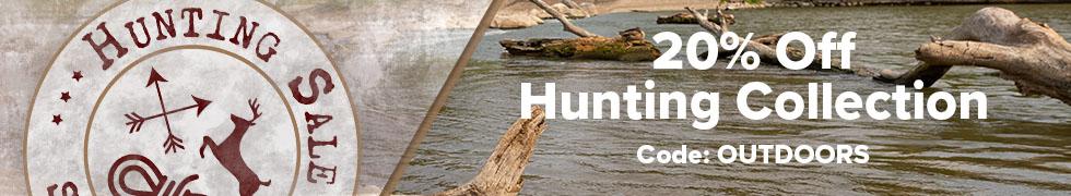 hunting-salewide-banner.jpg