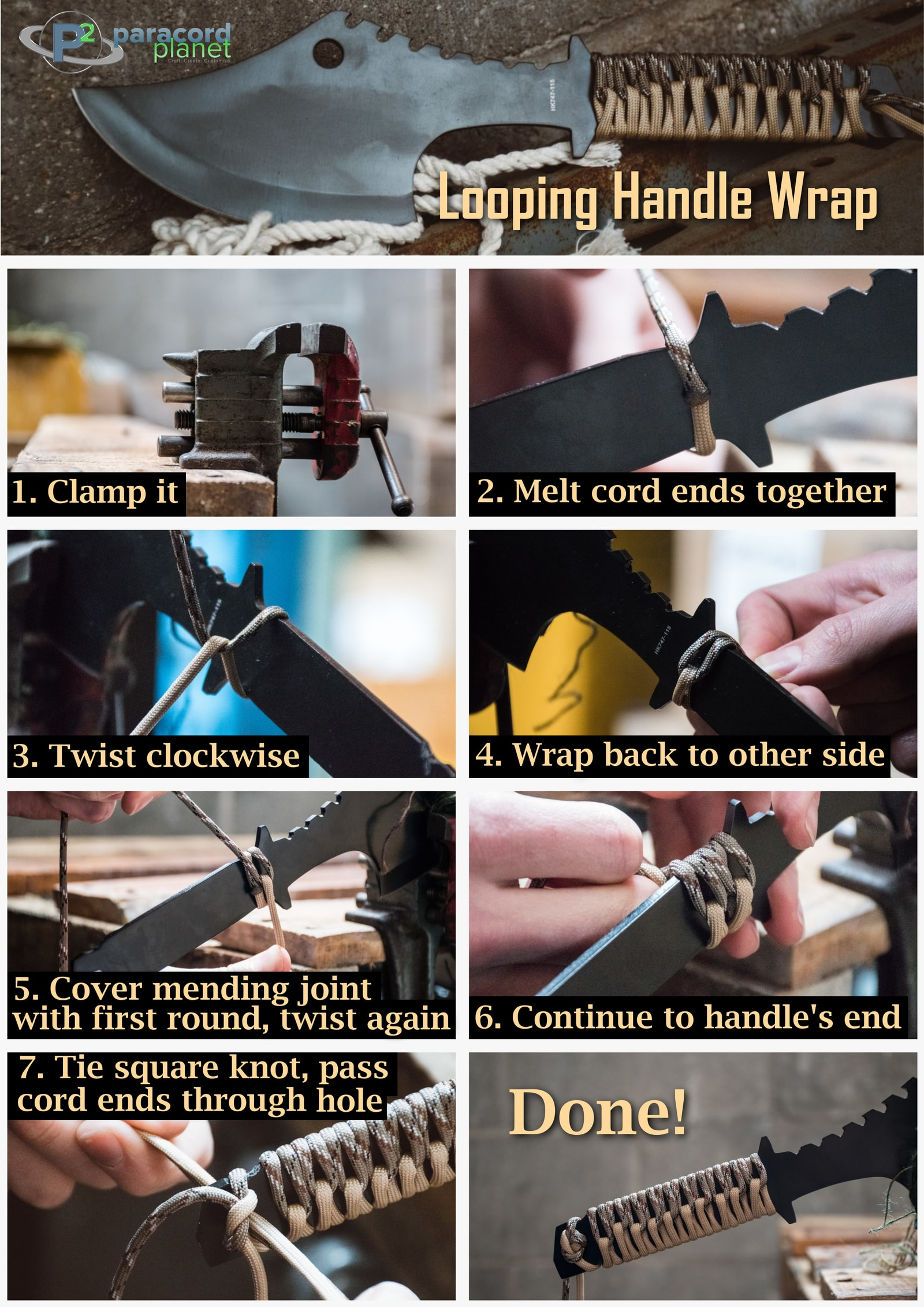 looping-wrap.jpg