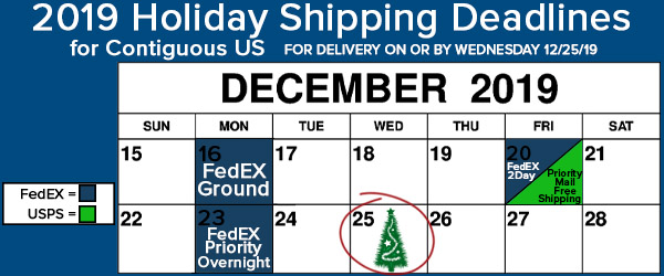 p2-special-offers-holiday-shipping-calendar-12.19.jpg