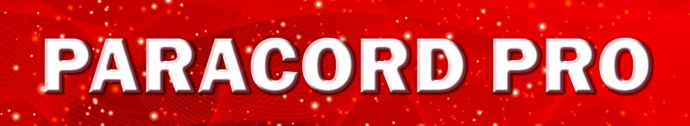 Paracord Pro
