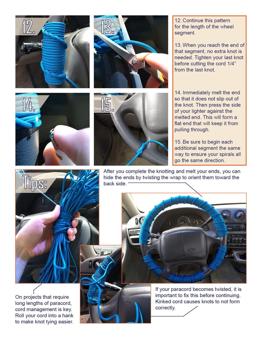 wheel wrap 3