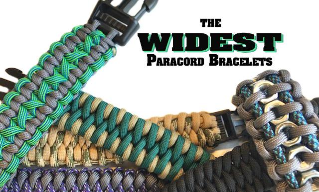 Details about  /Para-cord DBL Cobra Belt Coyote Large