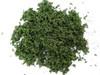 JAVIS JCG3 Dark Green Coarse Grass