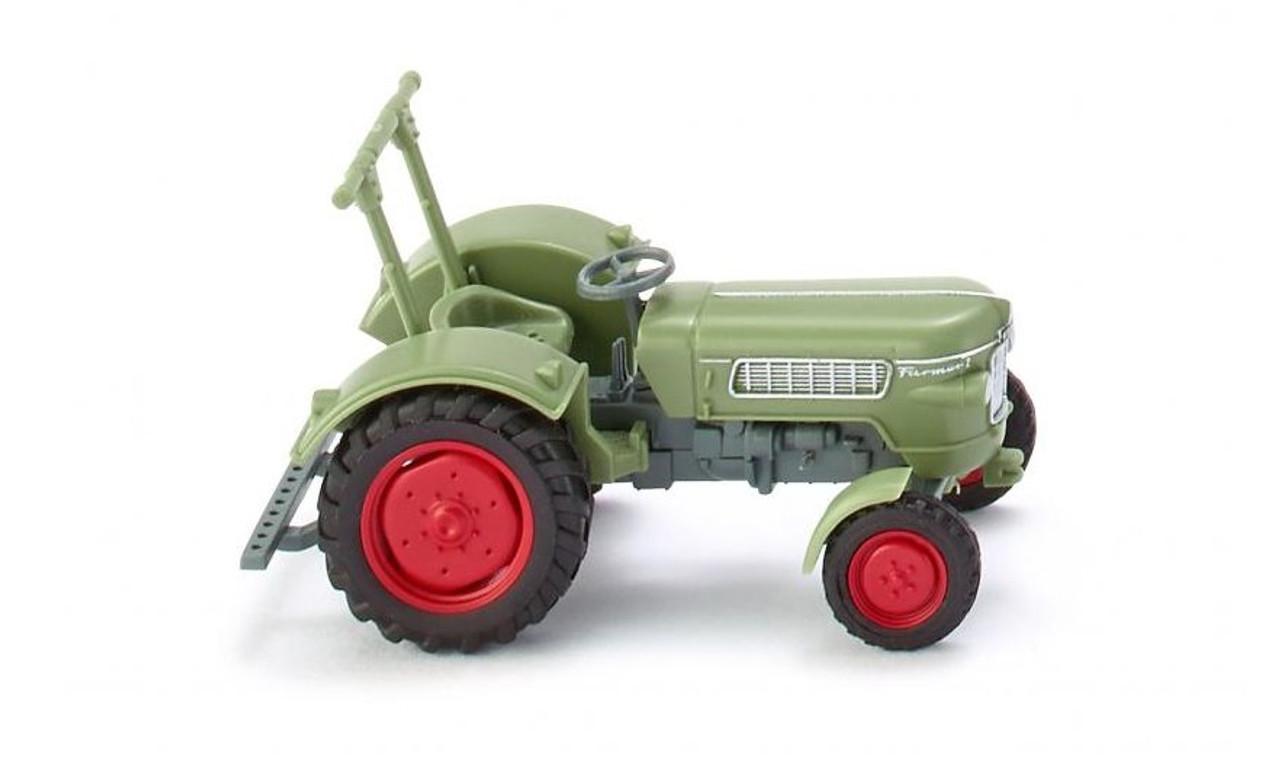 1//87 Wiking Fendt Farmer 2 0899 04