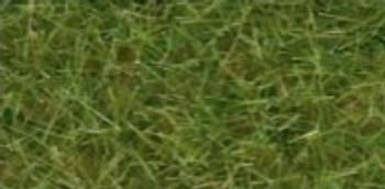 NOCH 07102 Wild Grass 6mm - Light Green 50g