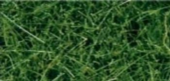NOCH 07106 Wild Grass 6mm - Dark Green 50g