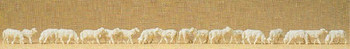 PREISER 14161 Sheep 00/HO