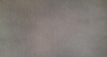 FALLER 170825 Decorative Sheet - Cobblestone (2 Sheets)