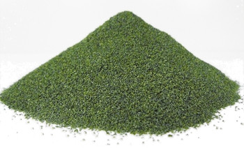 JAVIS JFT3 Dark Green Fine Turf