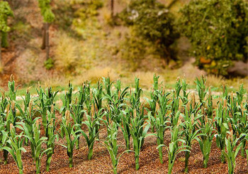 FALLER 181250 Maize Plants 00/HO/N