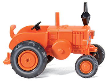 WIKING 088049 Pampa Tractor 00/HO