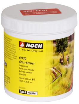 NOCH 61130 Grass Glue 250g