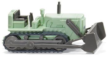 WIKING 065508 Bulldozer 00/HO