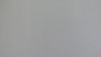 Embossed Plastic Sheet - Plain Bond Brick 'N' Gauge