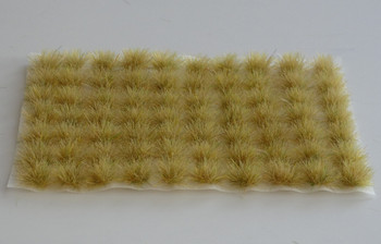 HSS 0631 - Self Adhesive Large Dried Grass Tufts