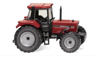 WIKING 039702 Case International 1455 XL Tractor 00/HO