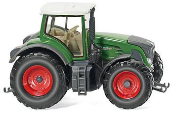 WIKING 036148 Fendt 939 Vario Tractor 00/HO