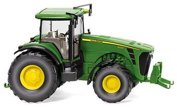 WIKING 035910 John Deere Tractor 8430 00/HO