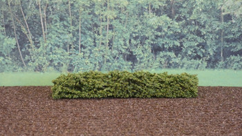 HSS HG7 - Light Green Hedge 9cm (pack of 5)