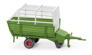 WIKING 038102 Hay loader 00/HO