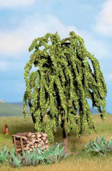 NOCH 21770 Weeping Willow 11cm 00/HO/N