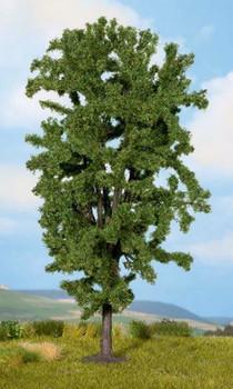 NOCH 25895 Horse Chestnut Tree 19cm 0/00/HO/N