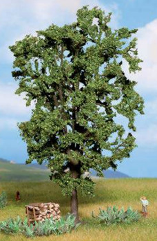 NOCH 21800 Chestnut Tree 19cm 0/00/HO/N