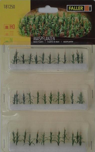 FALLER 181250 Maize Plants 00/HO/N
