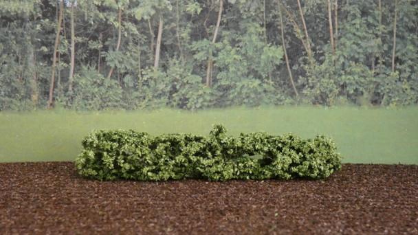 HSS HG3 - Leafy Spring Hedge 9cm (pack of 5)