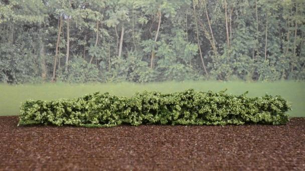 HSS HG4 - Leafy Spring Hedge 15cm (pack of 5)