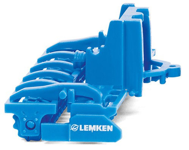 WIKING 037810 Lemken Power Harrow Zirkon 12 00/HO