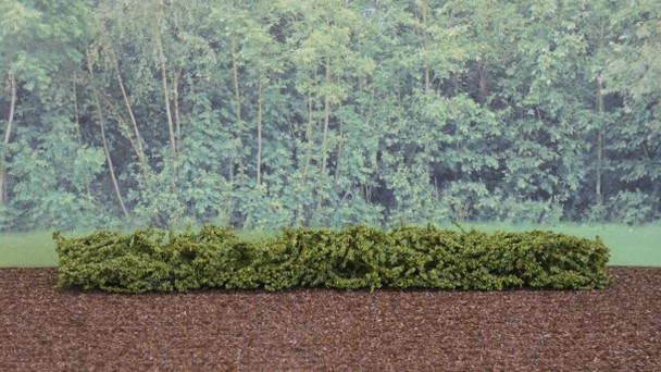HSS HG8 - Light Green Hedge 15cm (pack of 5)